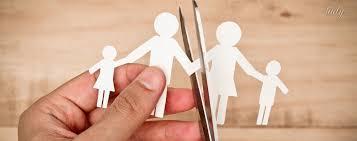 В Казахстане ежедневно разводятся 150 пар