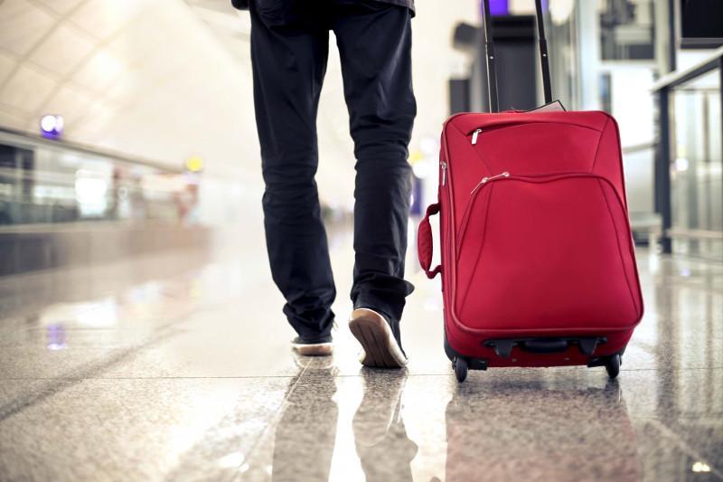 ПТР анықтамасыз келген 4 жолаушы Алматыдан депортацияланды