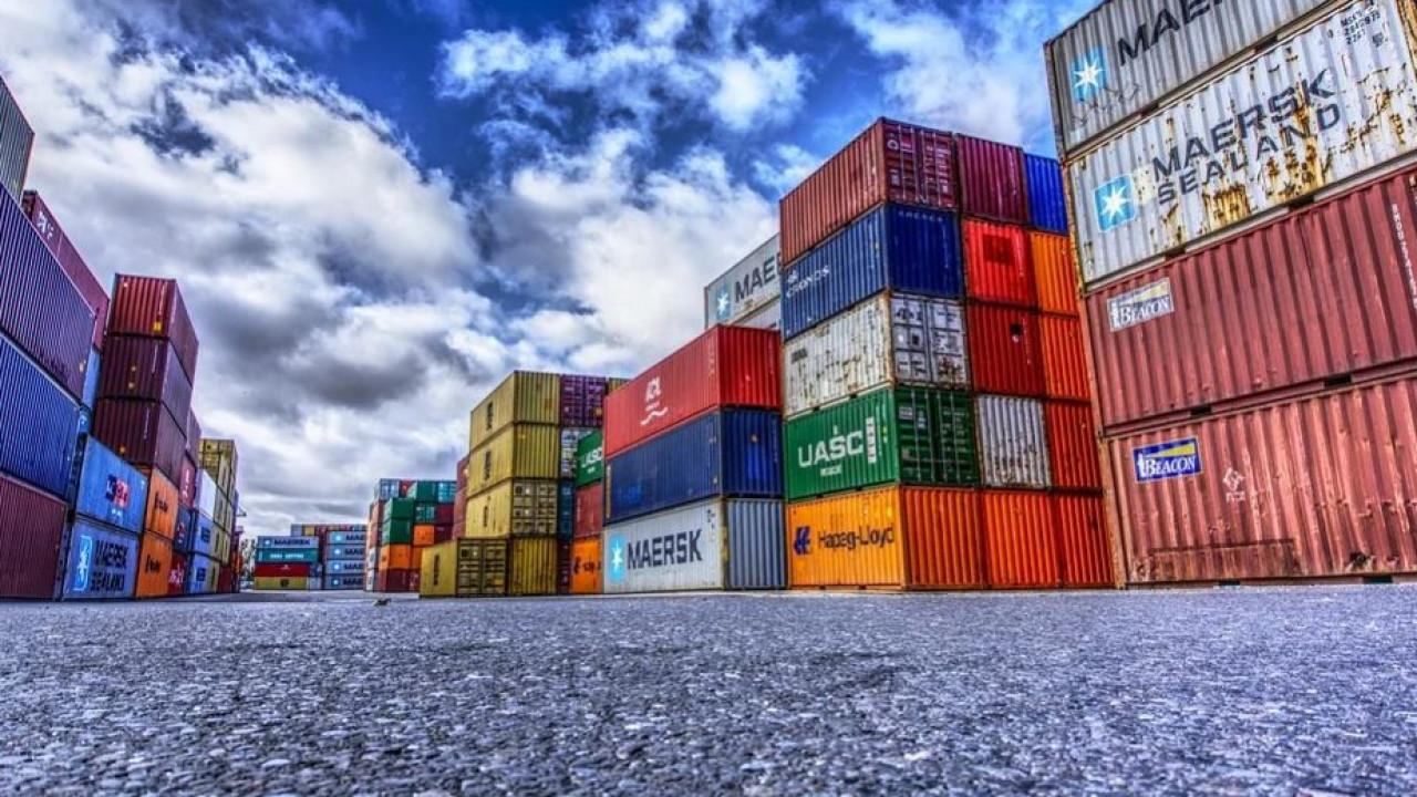 Государство гарантирует бизнесу выход на экспорт