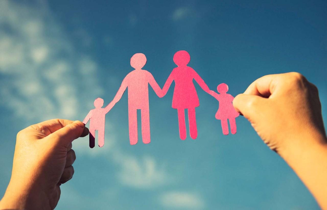 Казахстанцам нужна культура семейных отношений
