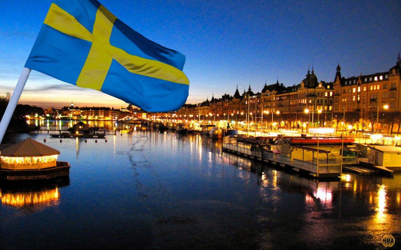 Отказ от карантина вызвал масштабный кризис в Швеции