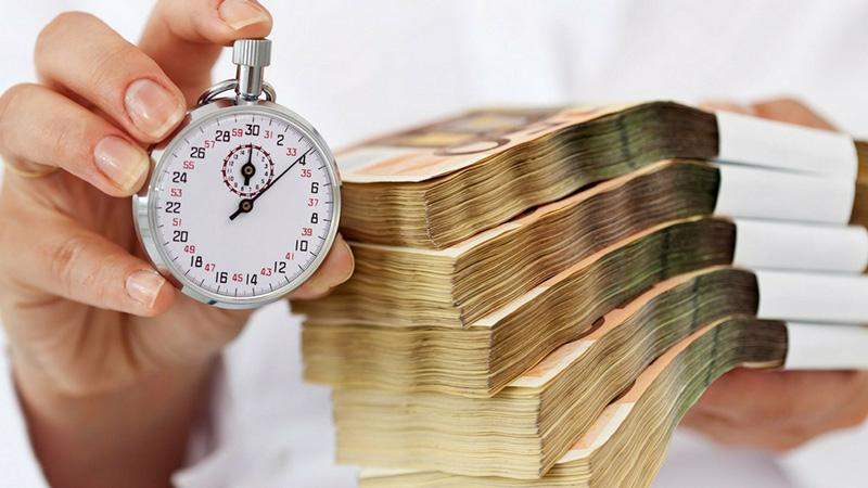 Задолженность по обязательствам девяти нацкомпаний составила 7,6 трлн тенге