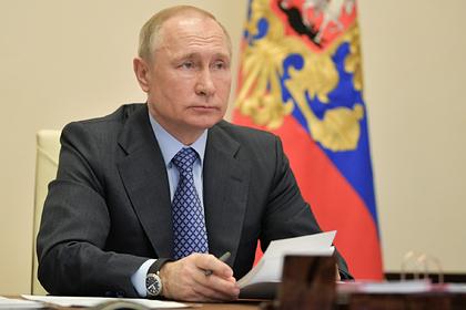 Коронавирус: Ресейде оқшаулану режимі 12 мамырдан бастап күшін жояды