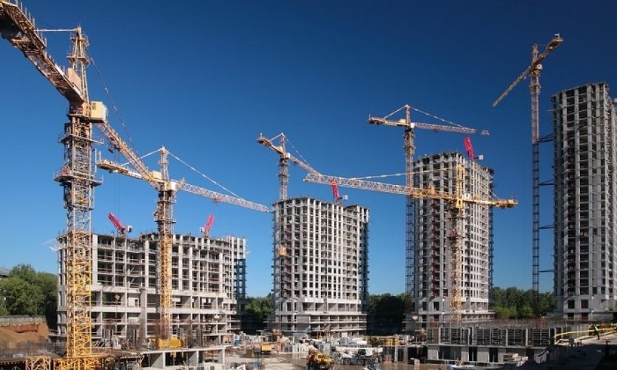 Алматыда 128 мың адам жұмысын қайта жалғастырады