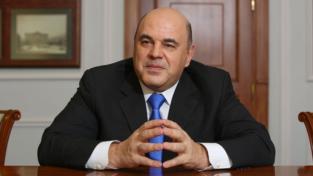 Премьер РФ пожелал Назарбаеву скорейшего выздоровления
