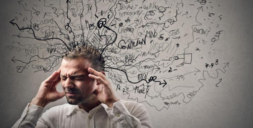 Ученые отмечают рост психических проблем в связи с коронавирусом и самоизоляцией