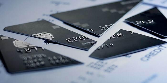 КГД: 3245 компаний в Казахстане признаны банкротами