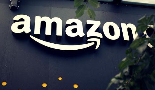 Amazon выплатит $134,5 тысячи для урегулирования ситуации с нарушением санкций США