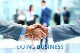 Рейтинг Doing Business начнет оценивать госзакупки