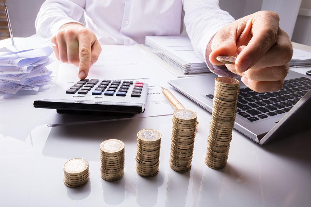 Около 43,8 тыс. субъектов МСБ оплатили недоимку в бюджет в размере 15,3 млрд тенге
