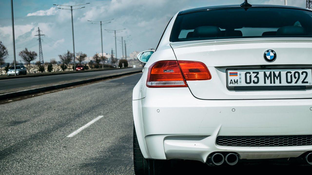Ввезенные из ЕАЭС автомобили получат временную регистрацию до весны