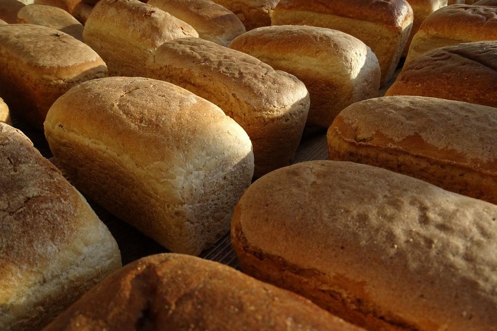 Цена на социальный хлеб в Казахстане не повысится – МСХ РК
