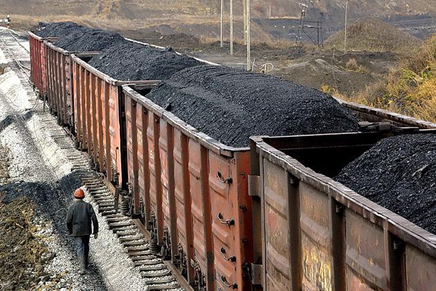 Казахстан может отказаться от плана экспорта угля в Китай из-за неконкурентоспособности