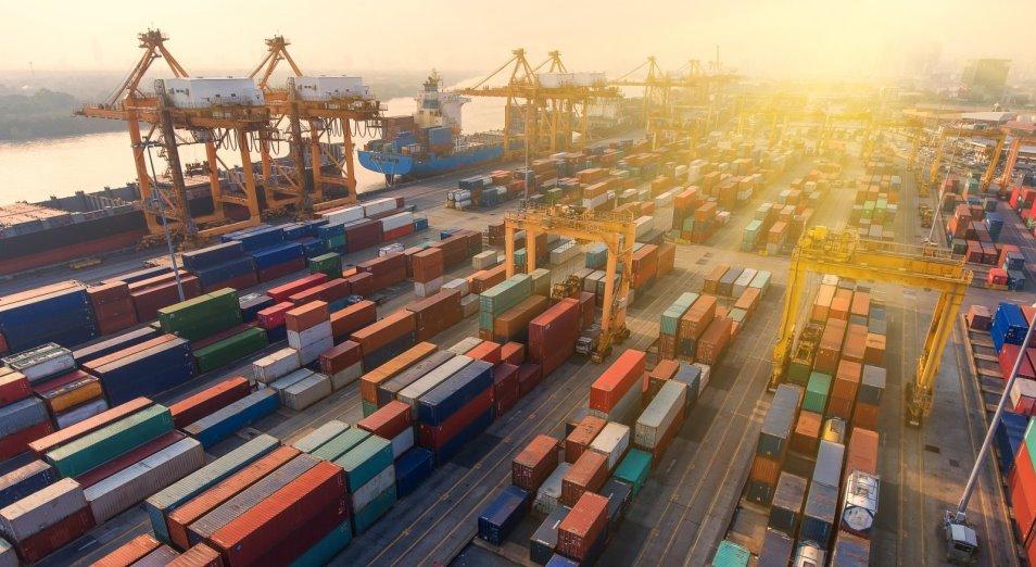 Что нужно Казахстану: топ-10 основных импортируемых товаров