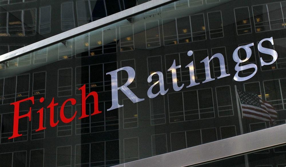 Fitch сохранил прогнозы роста мировой экономики в 2019 и 2020 гг. на уровне 2,6% и 2,5%