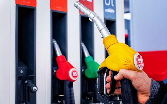 Производство бензина в Казахстане в январе-ноябре повысилось на 13,5%