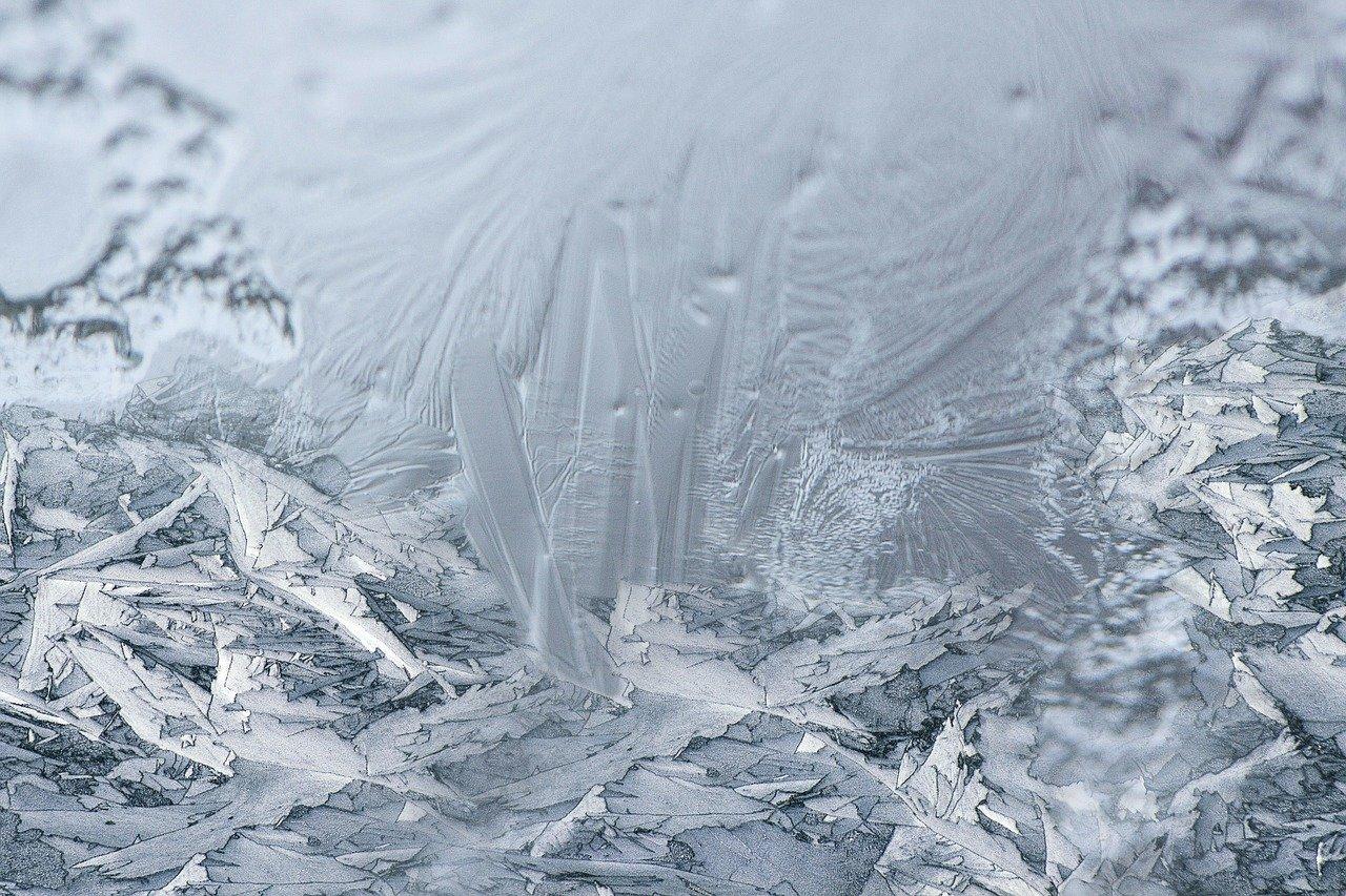 В Усть-Каменогорске замерзают жители микрорайона