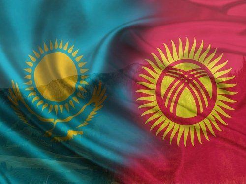 ҚР Президенті Қазақстан мен Қырғызстан азаматтарының екі ел аумағында болу тәртібін реттейтін заңға қол қойды