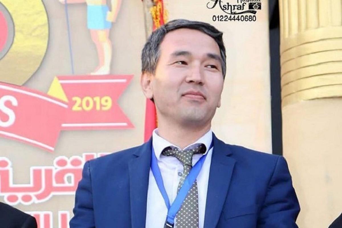 Прокуратура Египта расследует обстоятельства смерти казахстанского дипломата