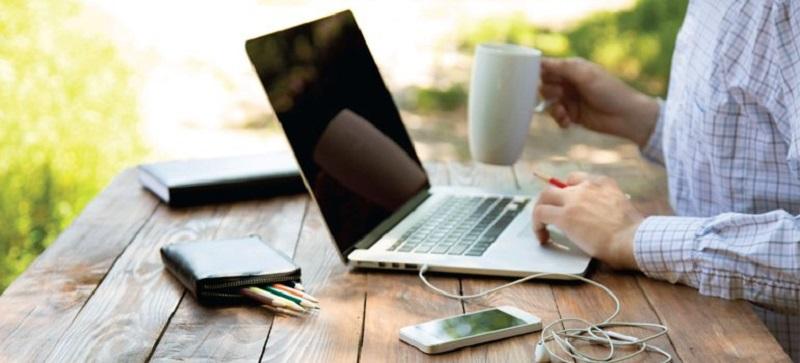 Жизнь в онлайне. Выдержат ли сети?