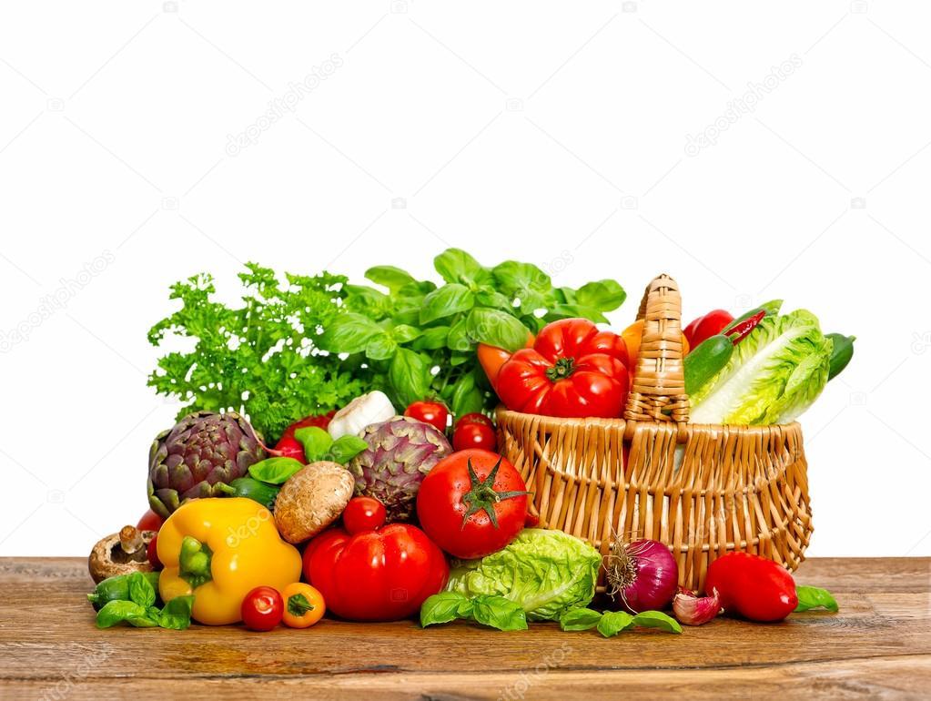 У Казахстана есть потенциал стать «пищевой корзиной» мира