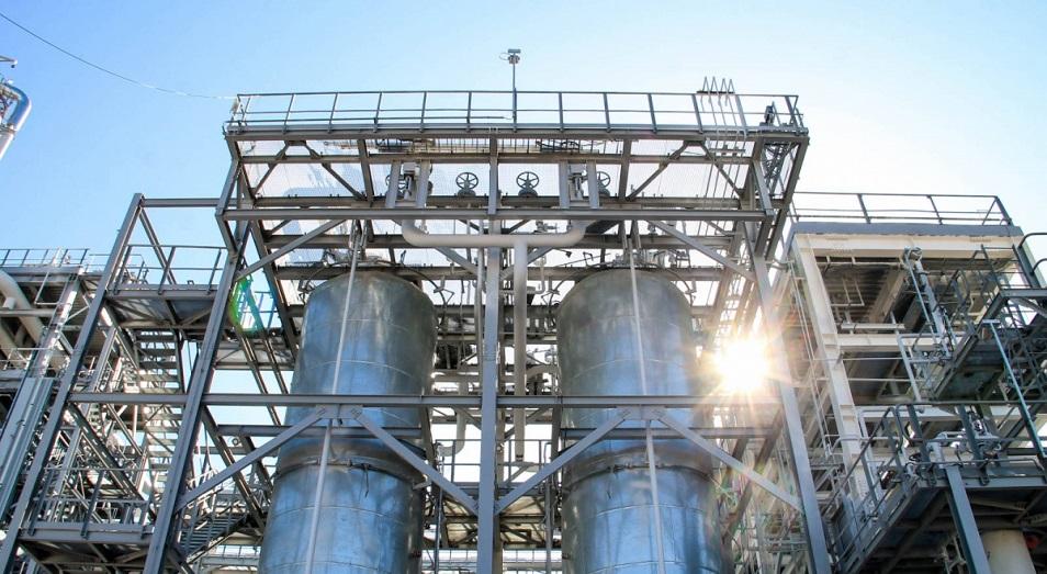 В 2020 году в промышленности Павлодарской области возможен спад