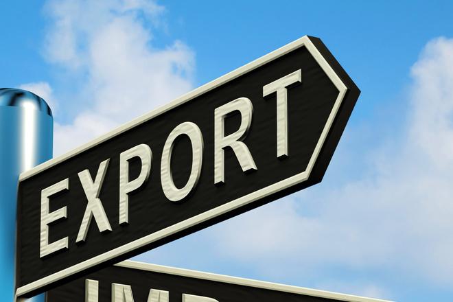 Экспорт тауарларына баға өседі – Ақылжан Баймағамбетов
