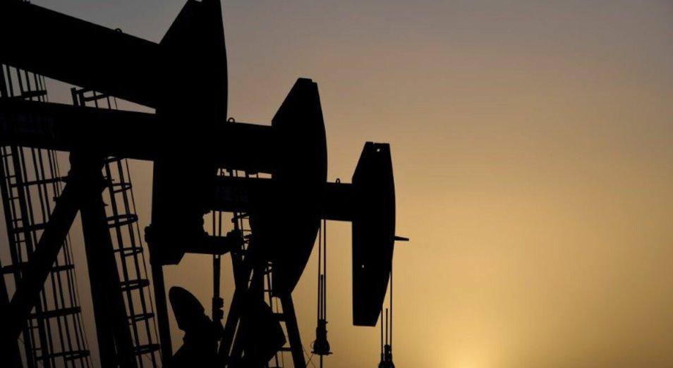 Эксперт: Спрос на нефть будет восстанавливаться в течение двух лет