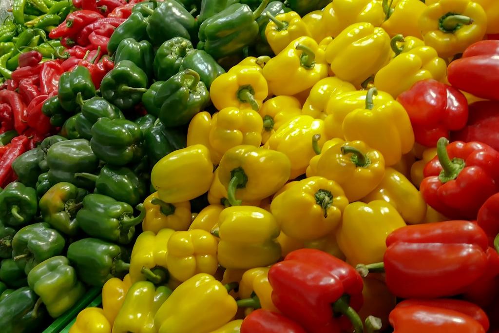 Меры по сдерживанию цен на товары не дали положительных результатов – Токаев
