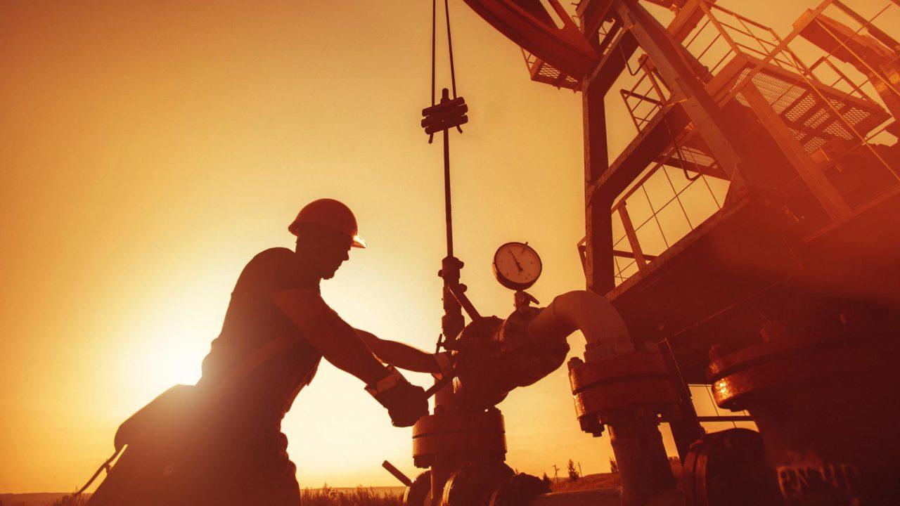 Нефтегаз: местное содержание в период пандемии