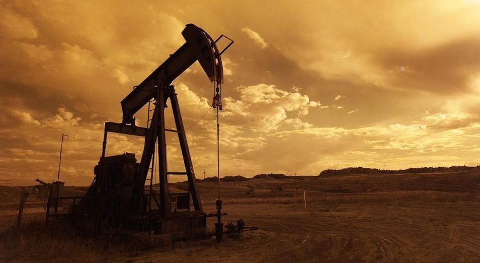 Ценовое ралли в нефти продолжается