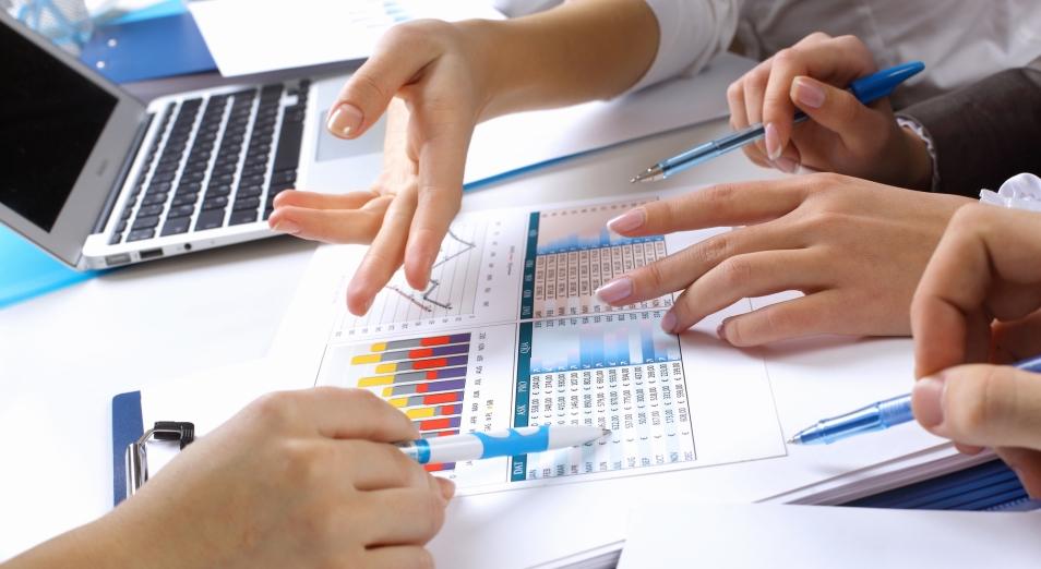 КФГД повысил максимальные рекомендуемые ставки на октябрь