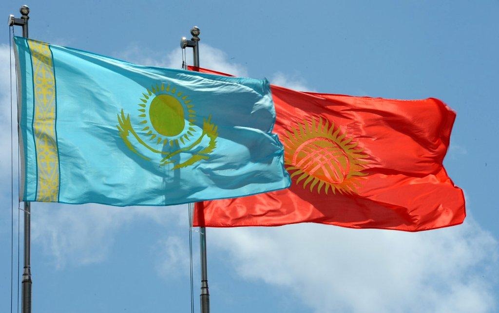 Премьеры Кыргызстана и Казахстана договорились провести следующее заседание межправсовета двух стран в Казахстане