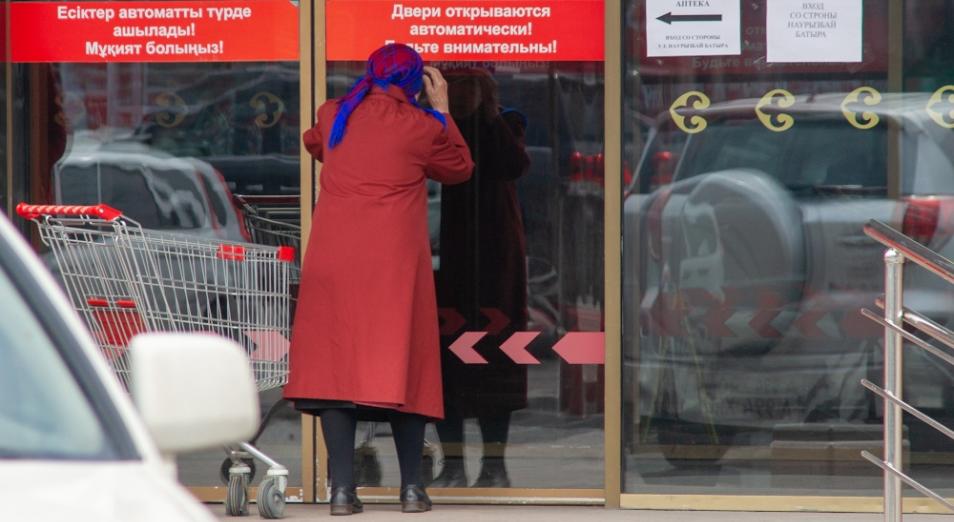 Готов ли алматинский бизнес строго соблюдать правила очередного локдауна?