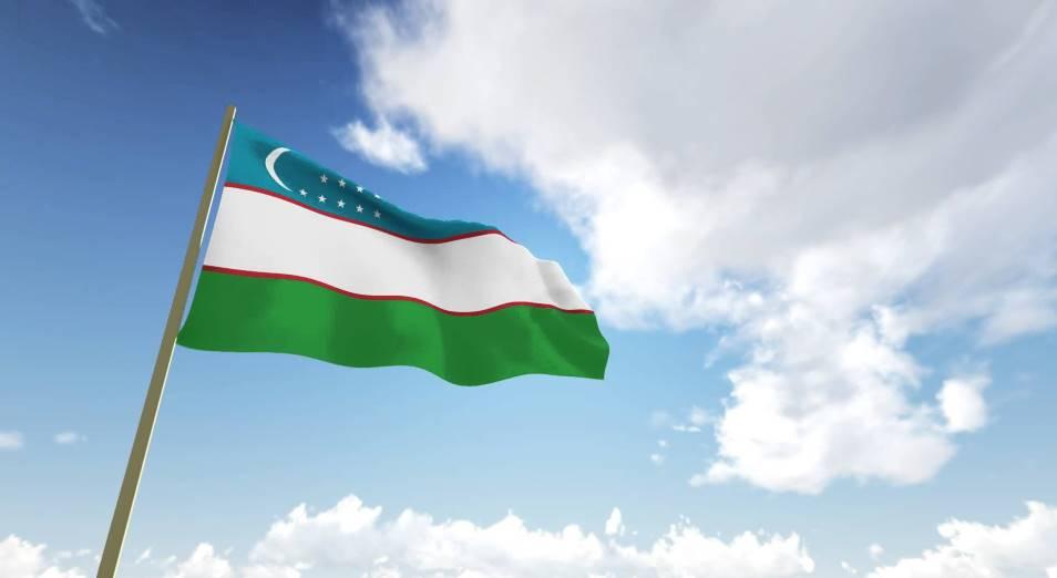 Стоит ли нам опасаться экономической гегемонии Узбекистана?