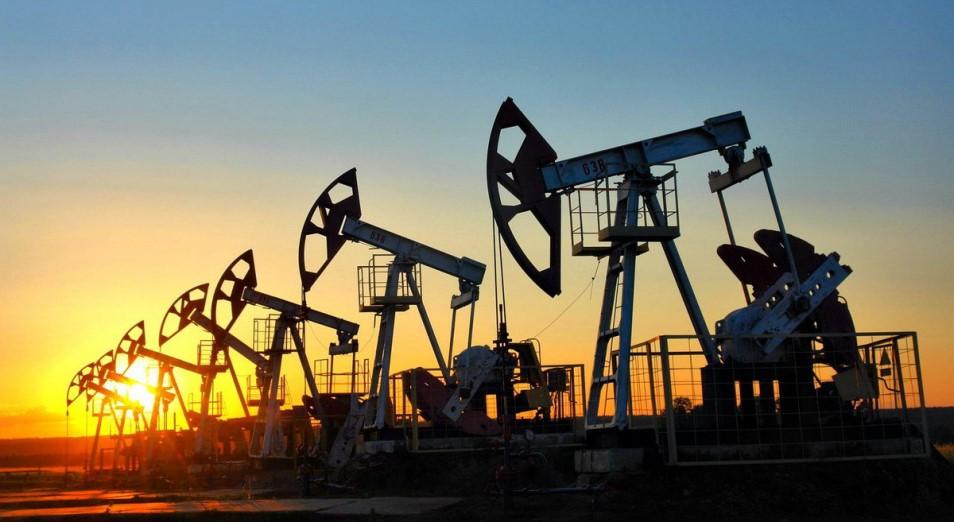 Страны ОПЕК+ могут столкнуться с конкуренцией на мировом рынке нефти