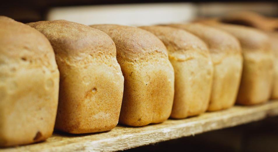 Спекуляция на хлебе: к чему привело ограничение на продажу социальных буханок?