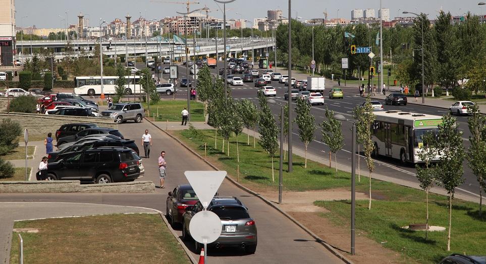 Алматыға ең жасыл қала мәртебесін қайтару бойынша қандай жұмыстар атқарылып жатыр