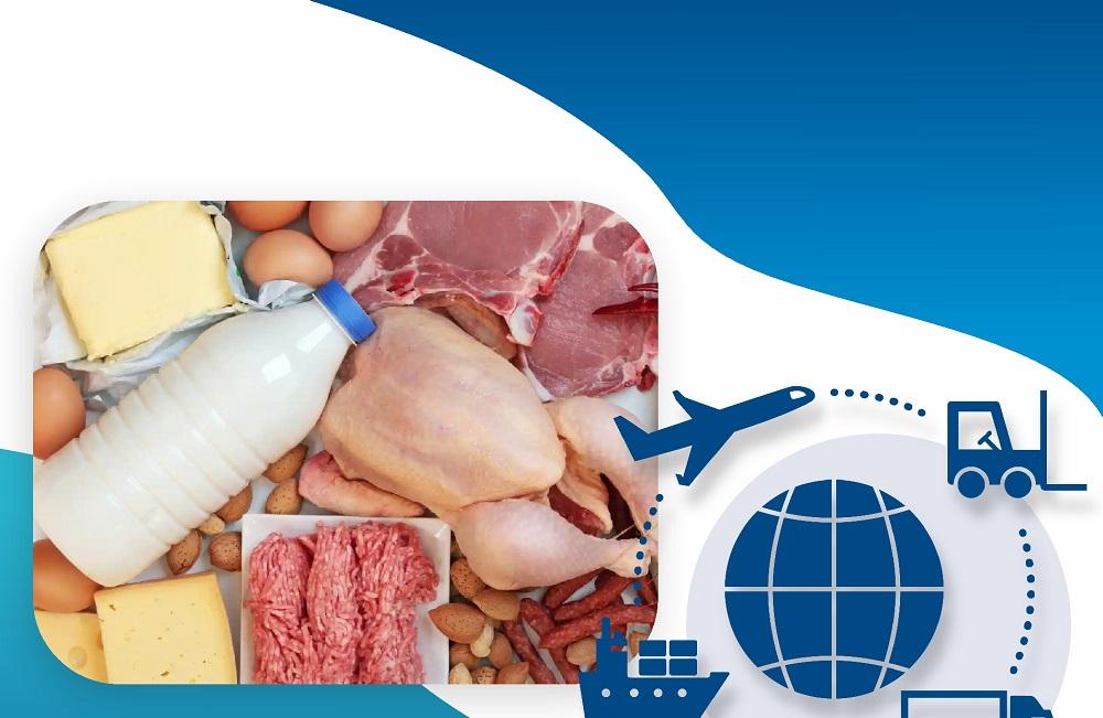 Узбекистан снял ограничения на ввоз казахстанской продукции АПК