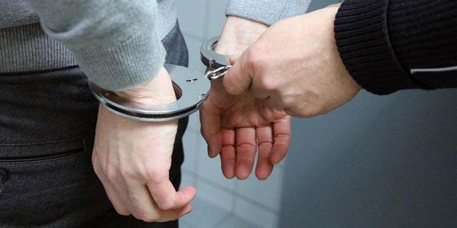 Сбежавший 15 лет назад контрабандист задержан в  Нур-Султане