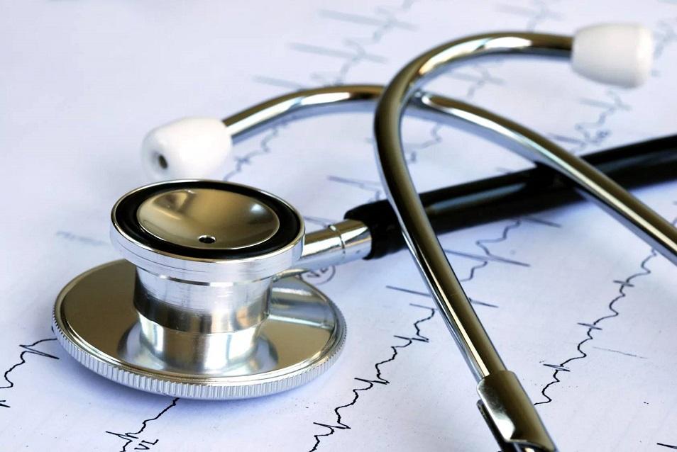С начала года в столице выявили более 4000 дефектов при оказании медуслуг