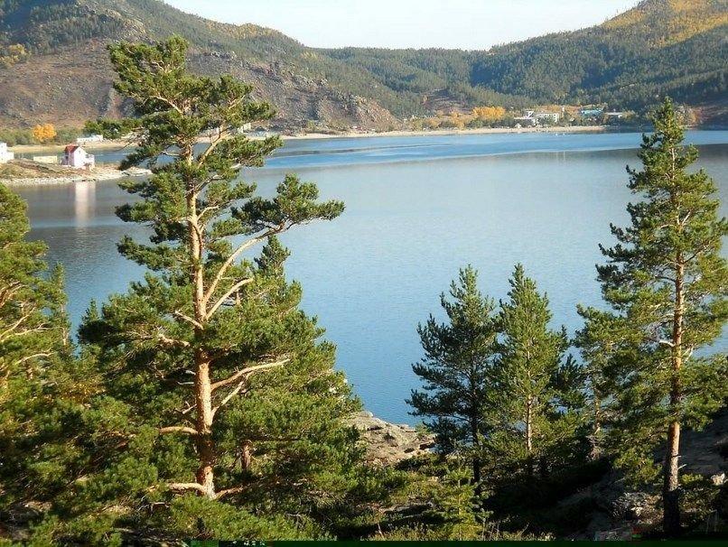 В Павлодарской области предложили очередную концепцию развития туризма