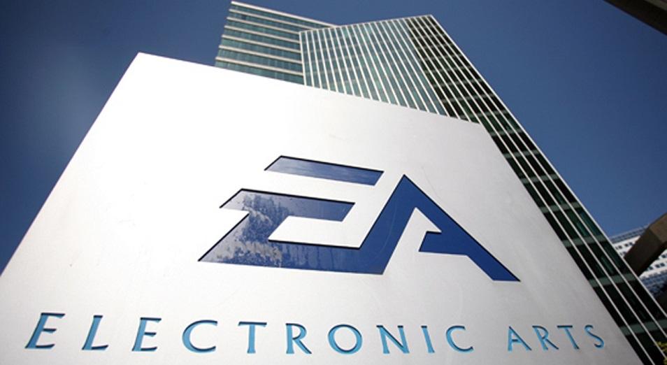 Инвестидеи с abctv.kz. Electronic Arts – выиграть всё
