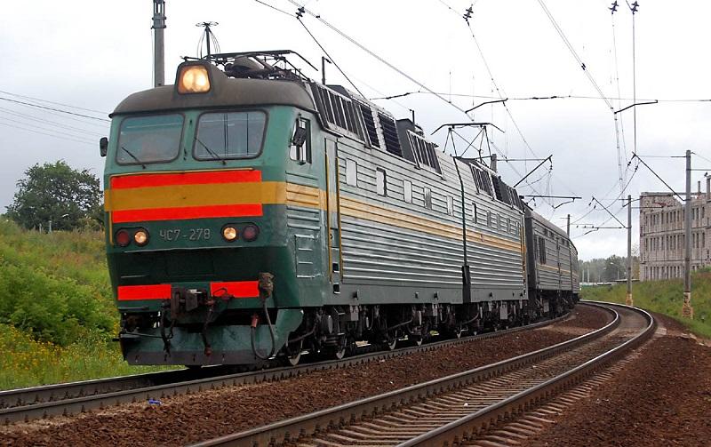 Дополнительные поезда  ввели в РК
