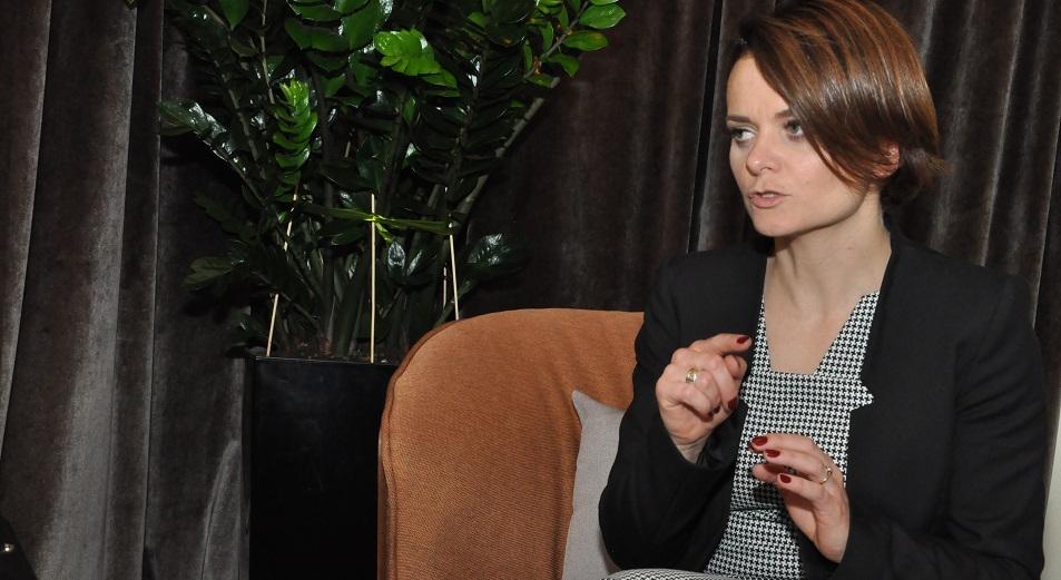 Польша планирует создать СП по производству мебели в Казахстане