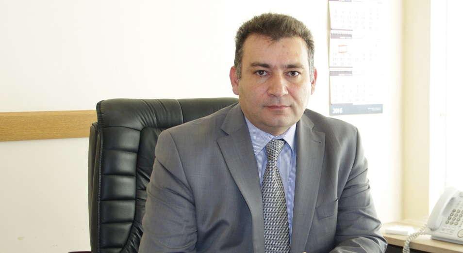 armeniya-men-kazakstan-arasyndagy-bajlanys-konil-konshitpej