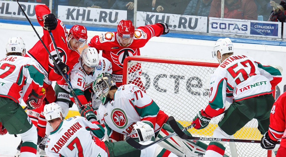 barys-–-ak-bars-anti-zankovec