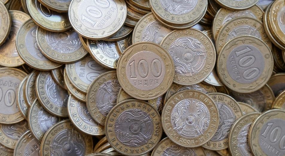 Тарифы ВИЭ стимулируют через инфляцию