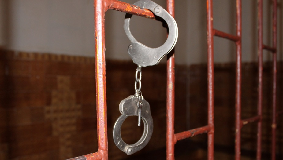 Мораторий на смертную казнь: отменить нельзя оставить?