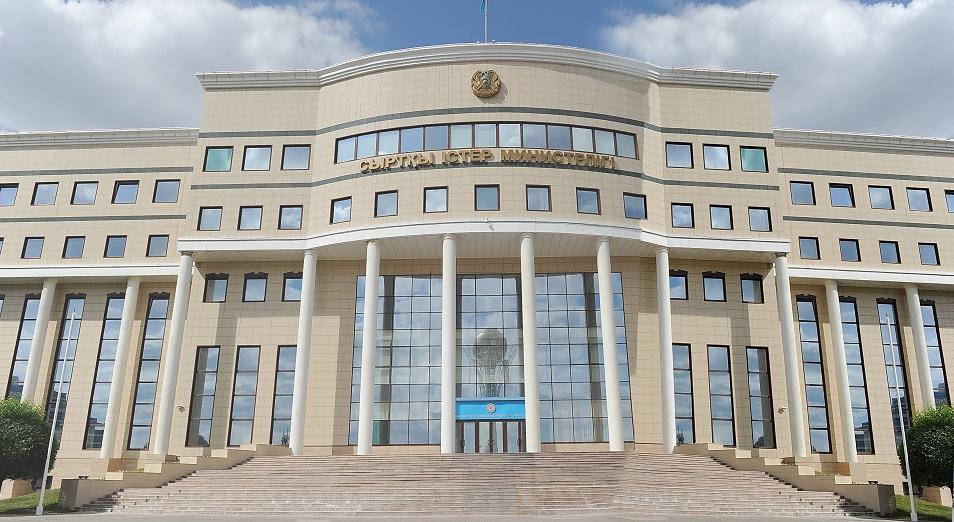 mid-perestroitsya-dlya-razvitiya-ekonomicheskoj-diplomatii